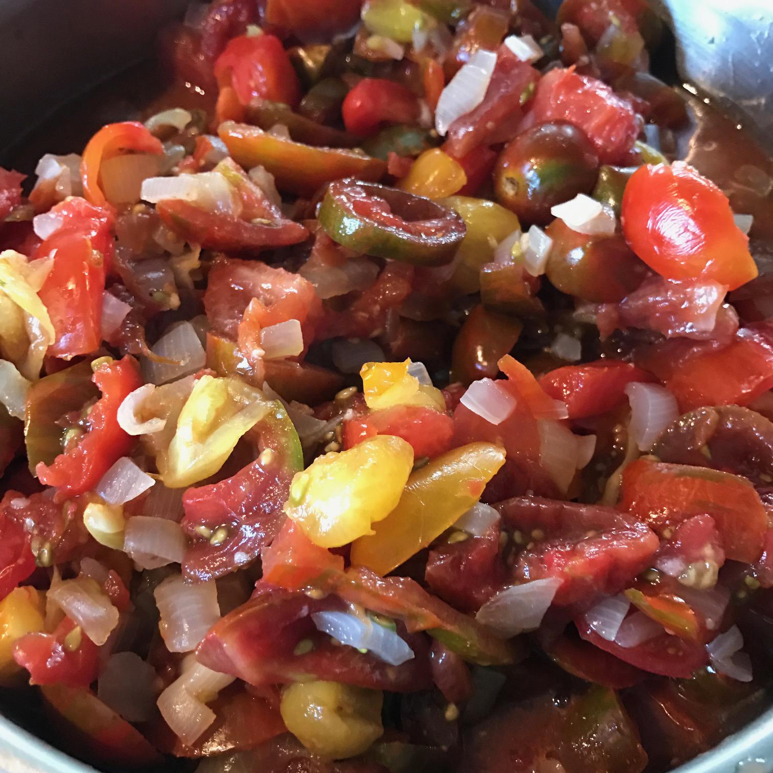 sauce tomate 2.jpg