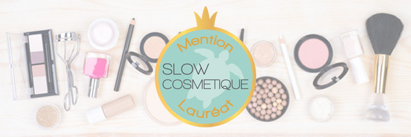 Slow cosmétique.jpg