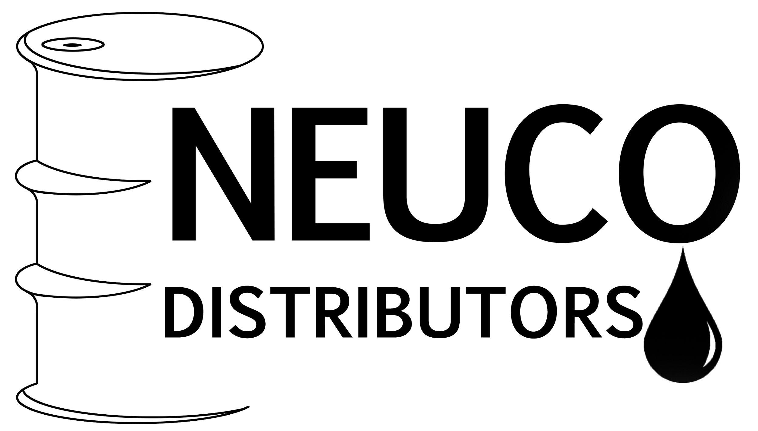 Neuco Logo Test Black.jpg