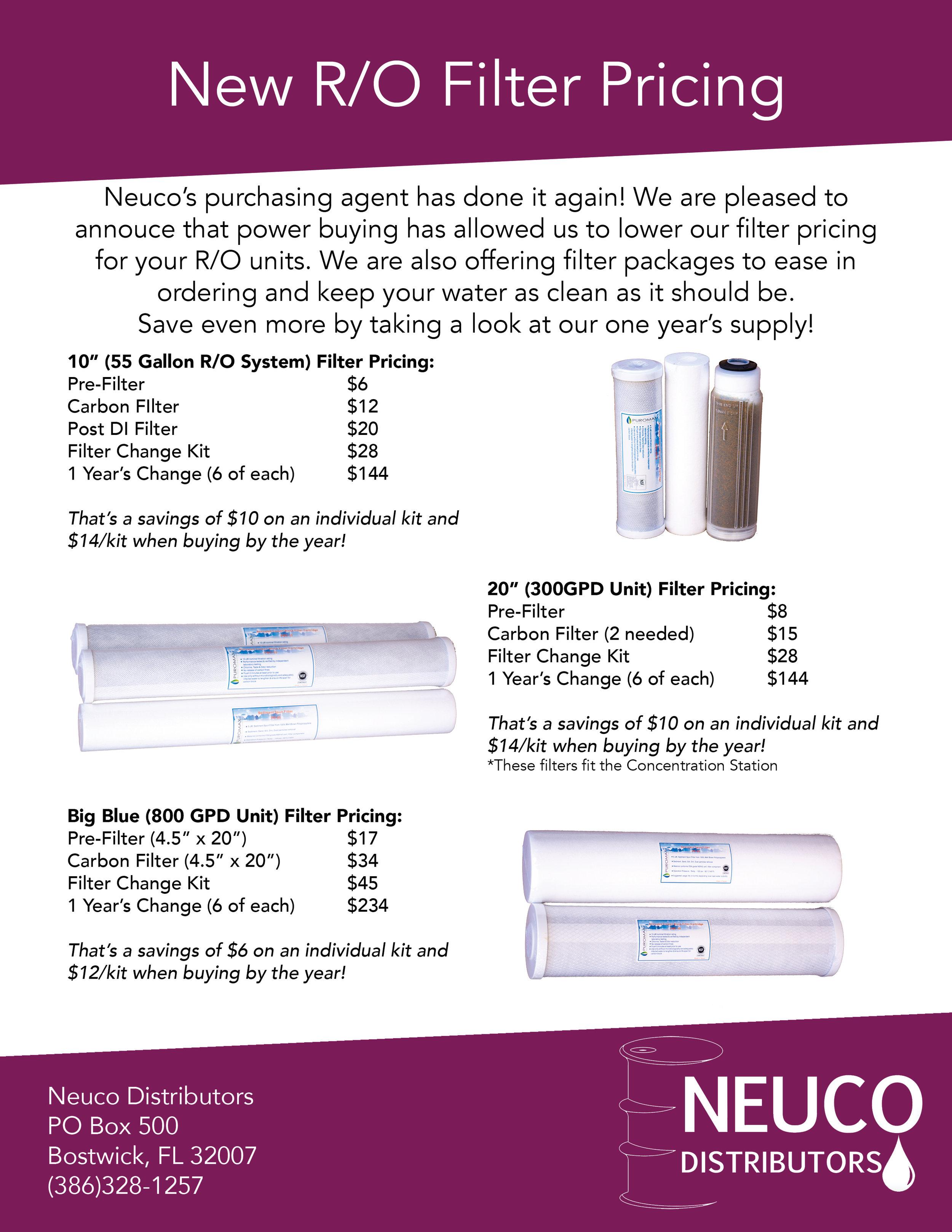 Neuco Flyer - RO Filters.jpg
