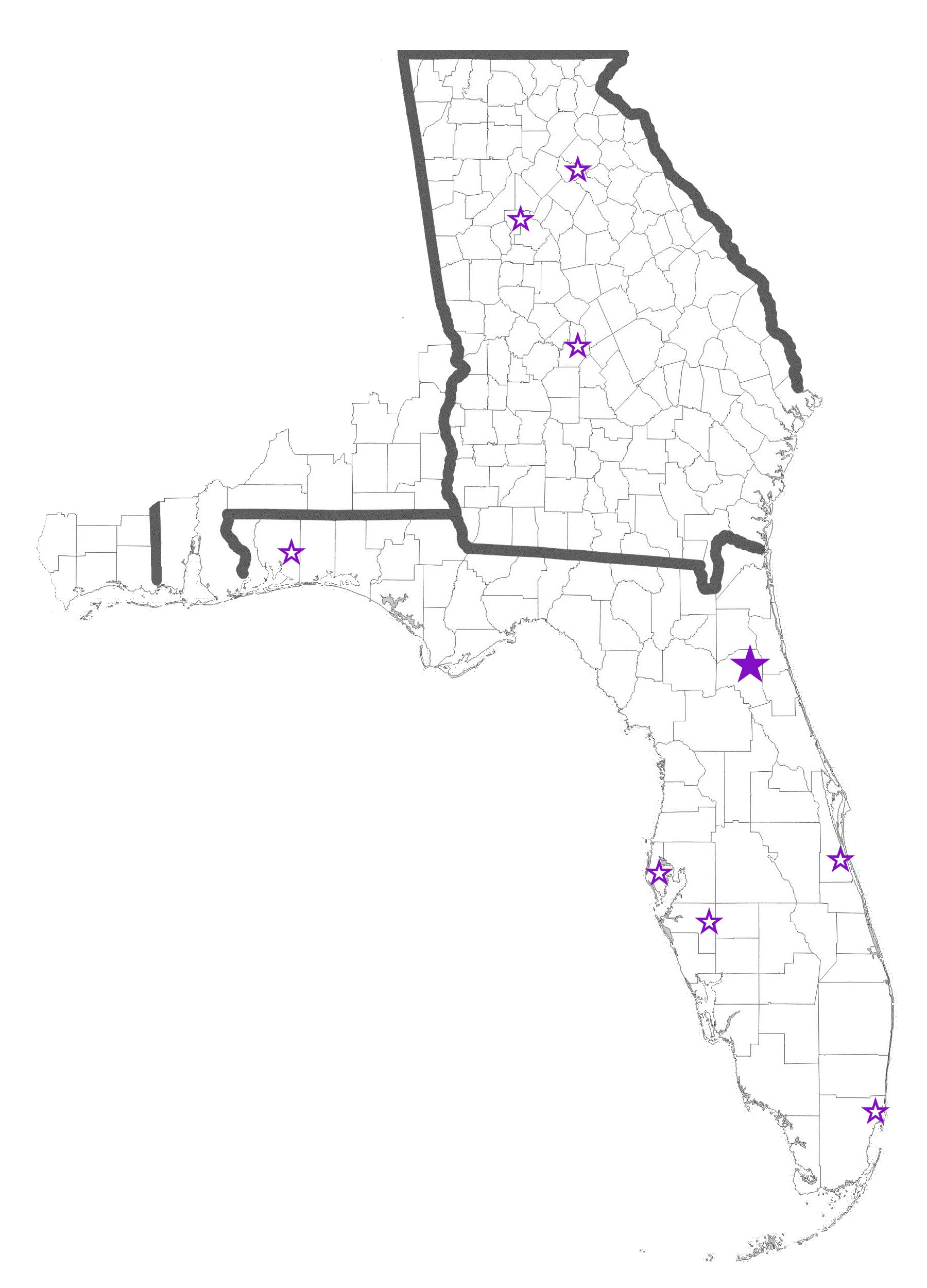 Neuco_Map.png