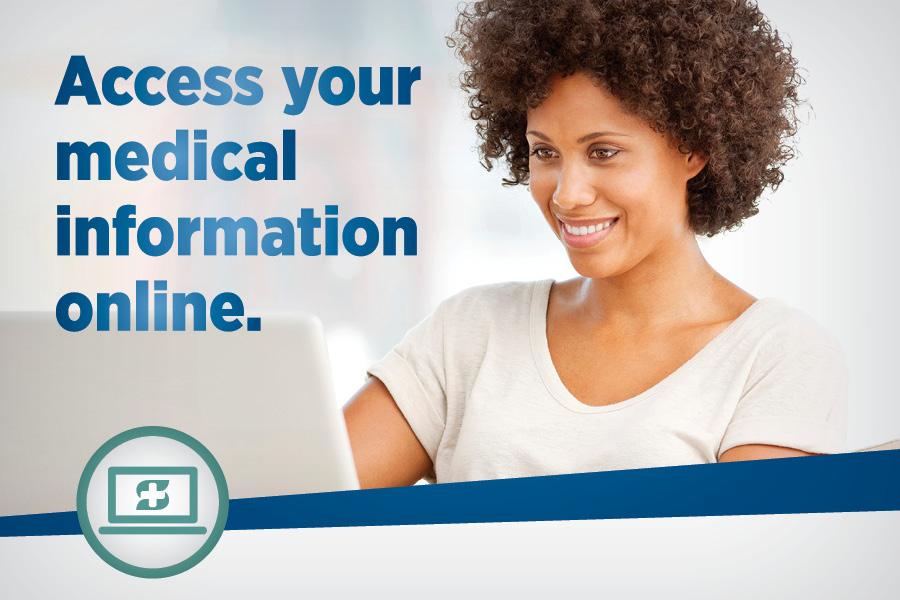 Patient Portal Clinic Page.jpg