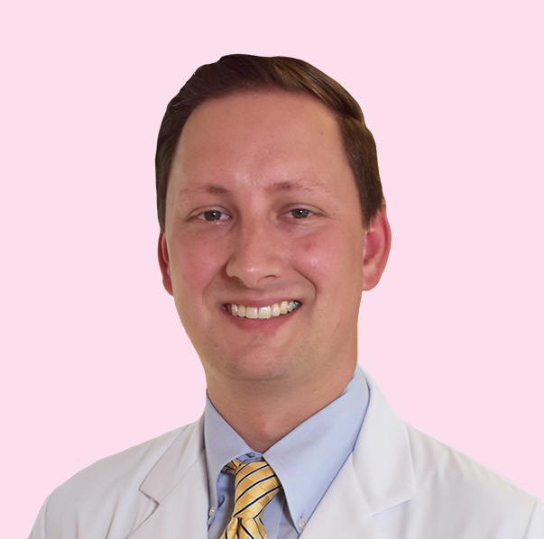 Dr. Robb Facebook.jpg