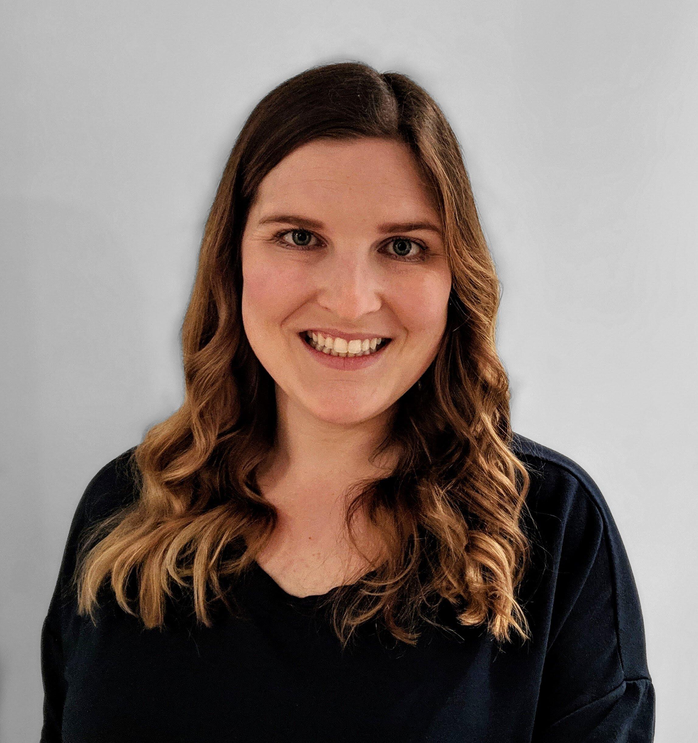 Emily Loewen  - Philanthropy
