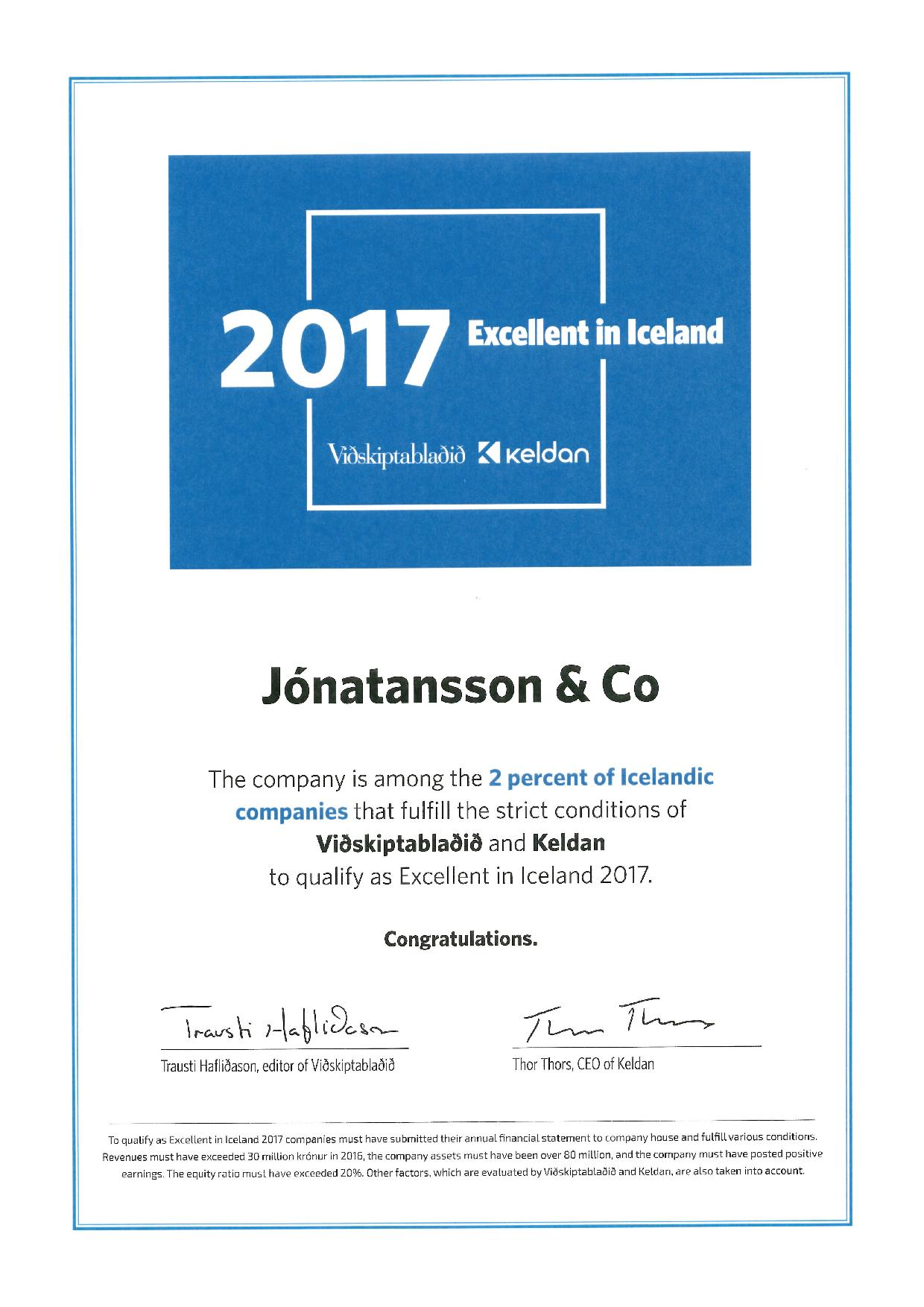 Excellence award-page-001.jpg