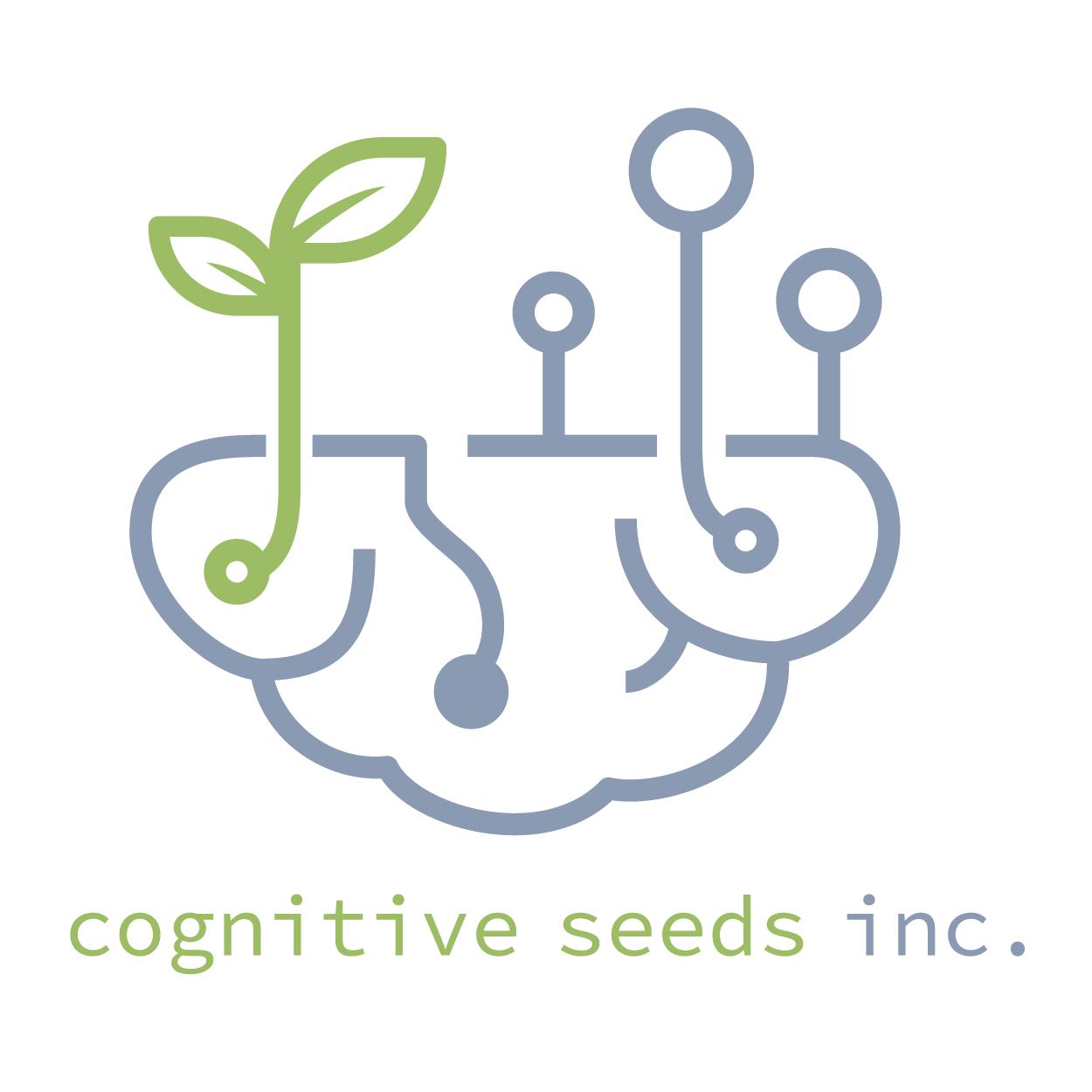 Cognitive Seeds