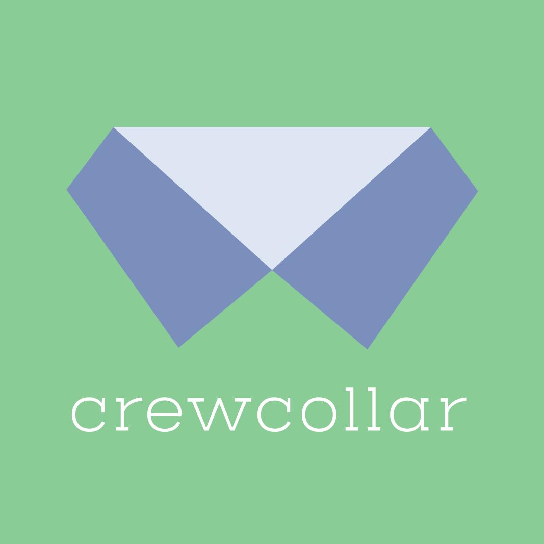 Crew Collar