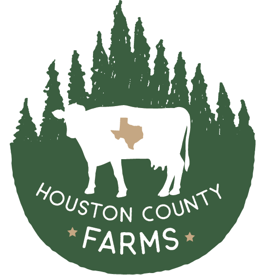 Houston County Farms