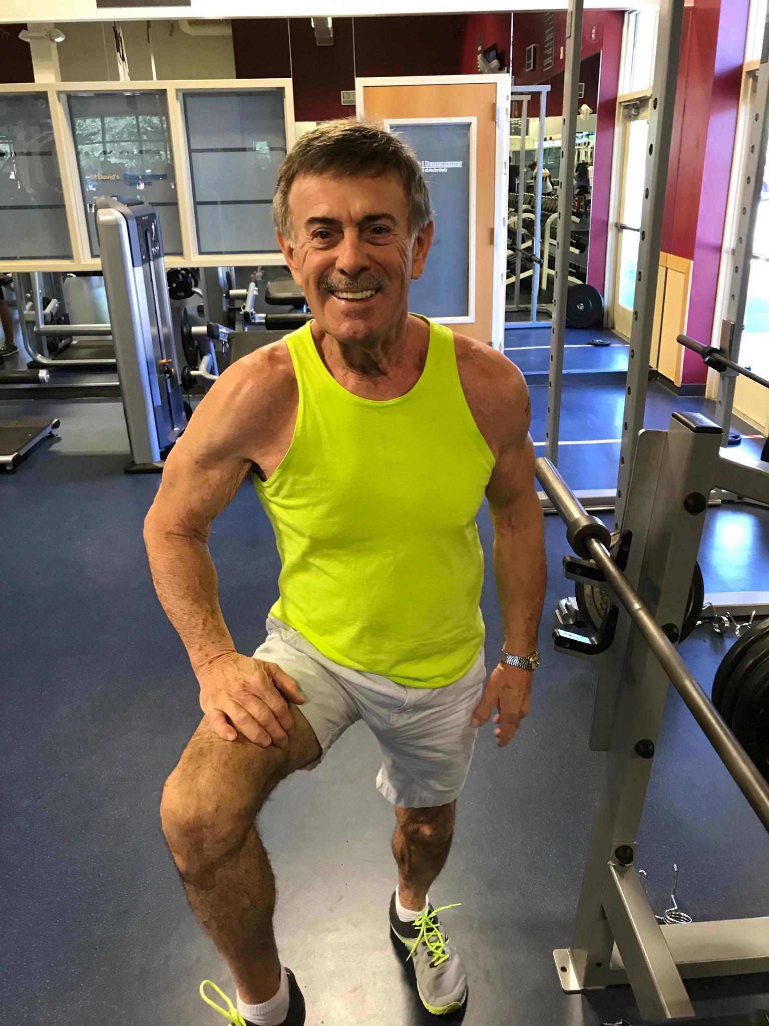 Ralph.Fitness
