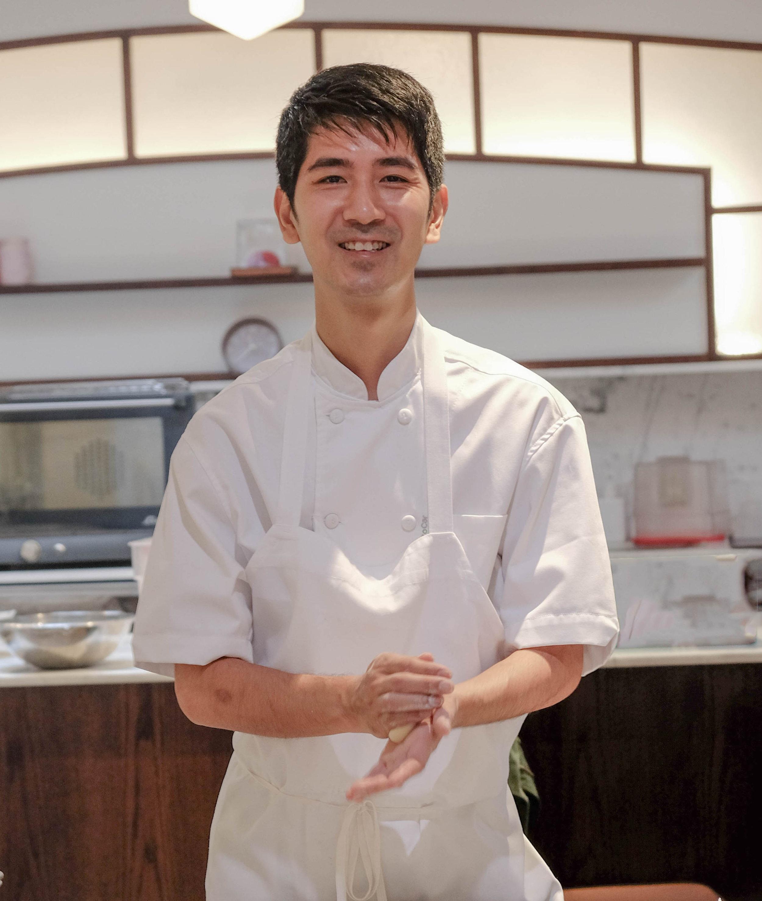 daichi new profile pic.jpg
