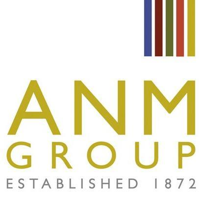 ANM Group