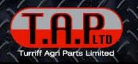 Turriff Agri Parts