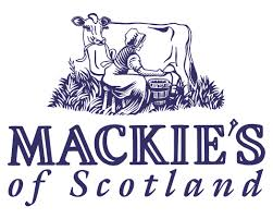 Mackies Ltd.