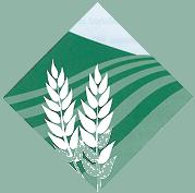 Farm Management Association