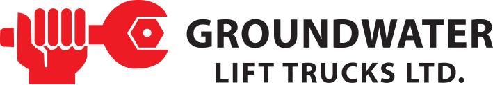 Groundwater Lift Trucks