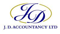 JD Accountancy