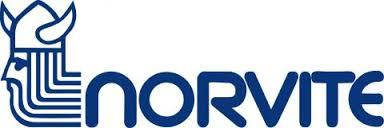 Norvite Animal Nutrition Company