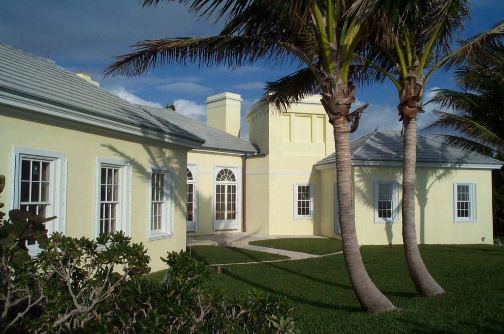 Palm-Beach-2-1024x680.jpg