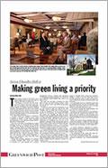 press-making-green-living.jpg