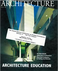 press-architecture-magazine-un.jpg