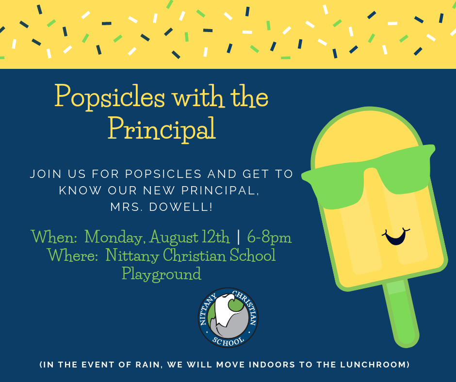 Popsicles with the Principal.png