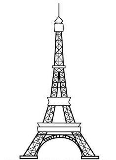 ddcf38cbd2206edf237df5c26097134f--eiffel-tower-drawing-torres-eiffel.jpg
