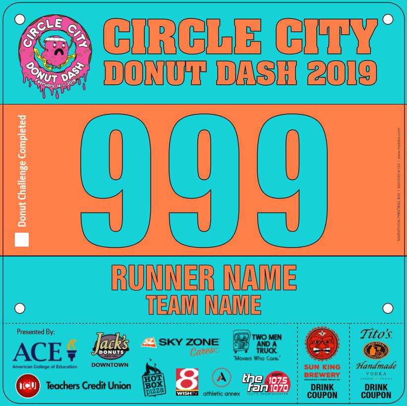 Donut Dash Custom Bib.PNG