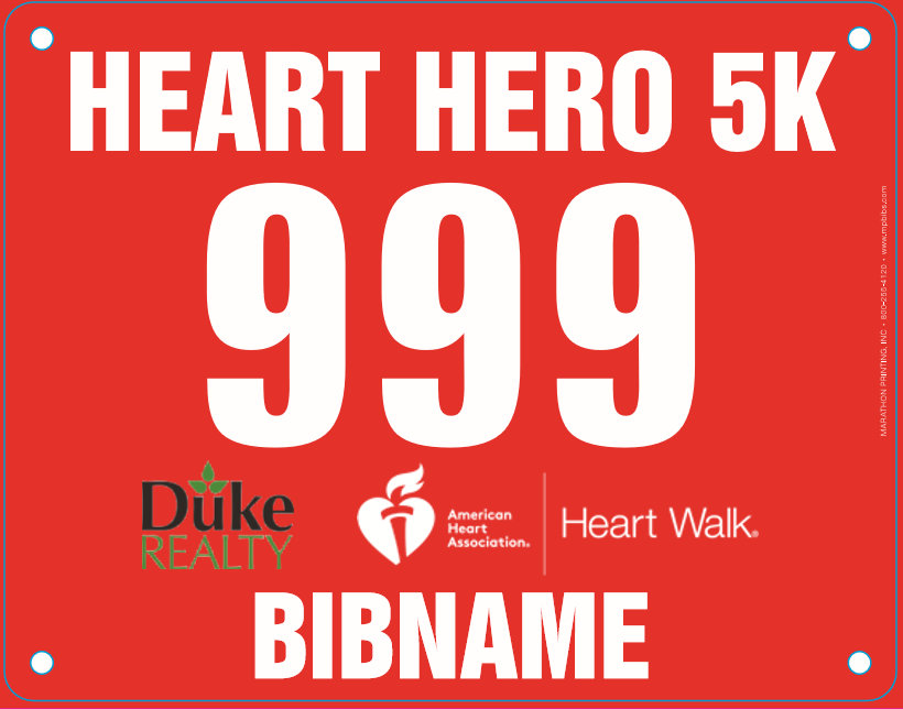 Heart Hero Custom Bib.PNG