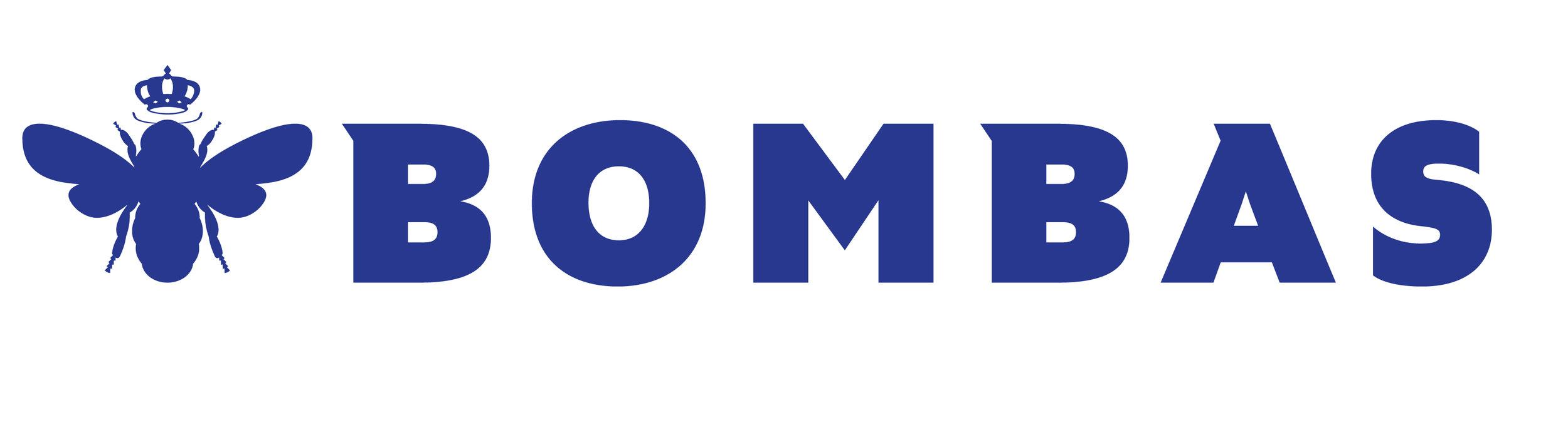 Bombas_Logo_Left_Blue copy.jpg