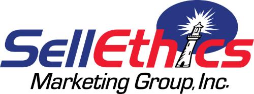 sell ethics logo copy.jpg
