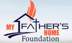 My Father Home Logo .jpg
