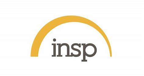 INSP.jpg