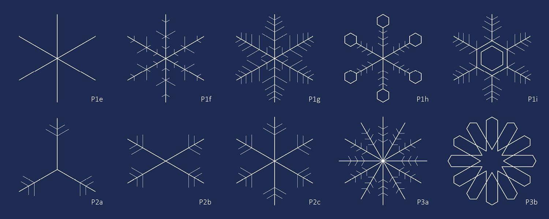 161219-seasons-greetings.jpg