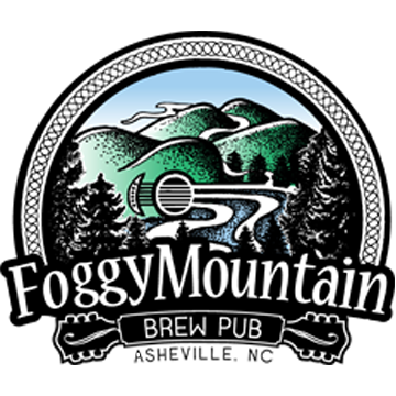 Foggy Mountain Logo_Color.png