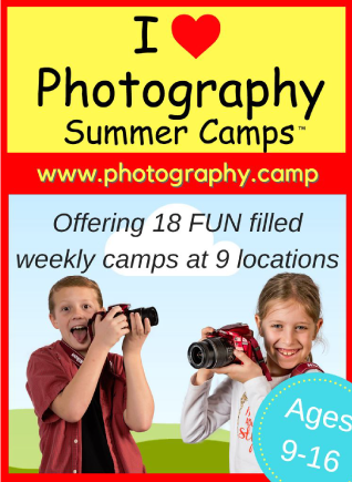 2018-Summer-Camps-Ad_318x435.png