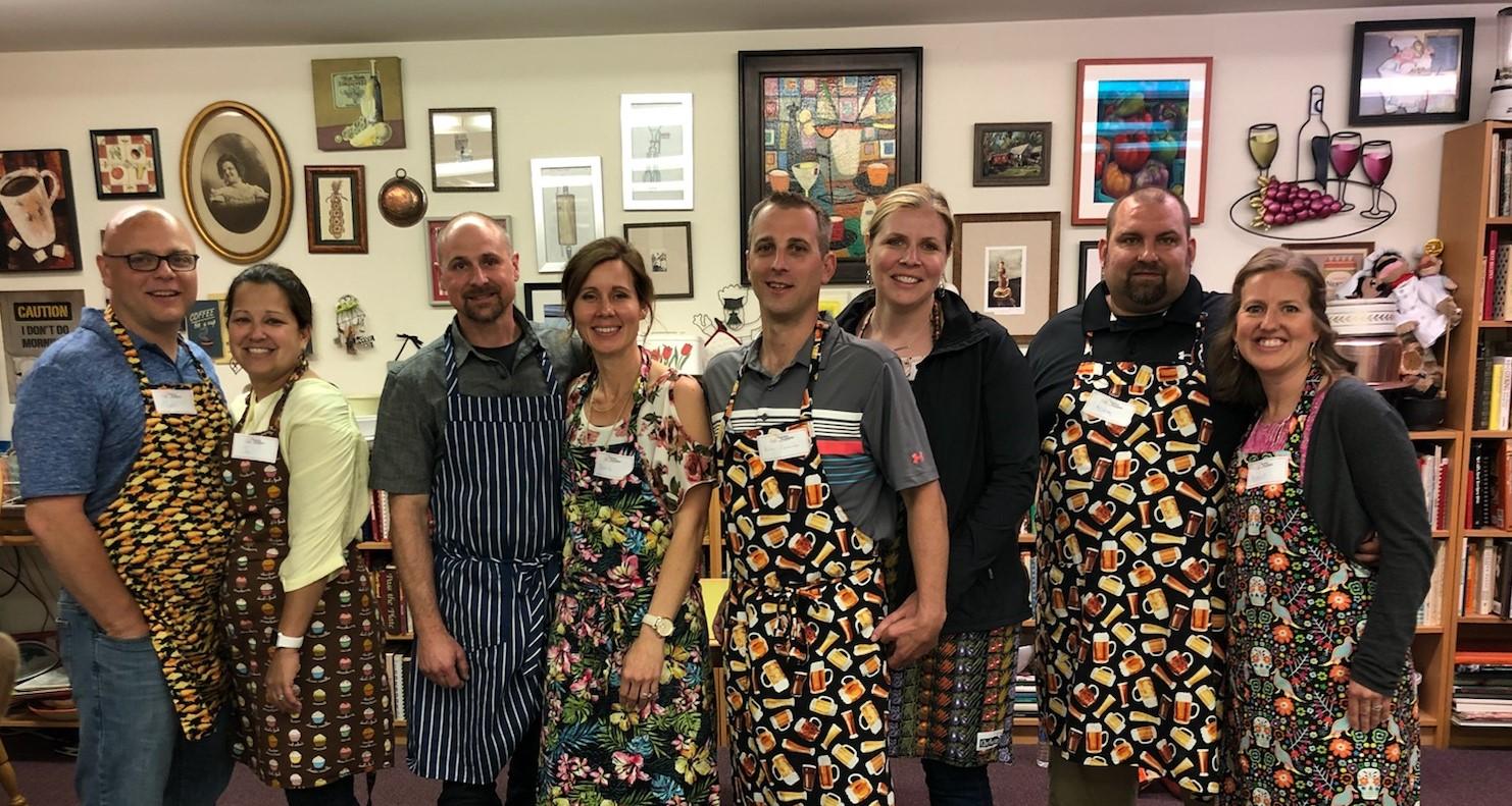 Kitchenworkshop.jpg