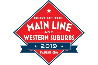 Best of the Main Line 2019.jpeg