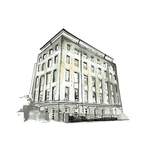 Architecture Website 1.jpg