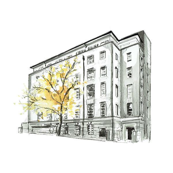 Architecture Website.jpg
