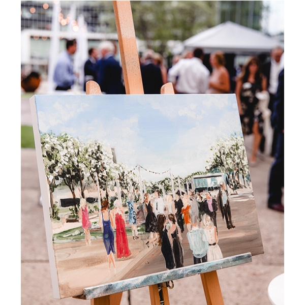 Live Painting Image Website.jpg