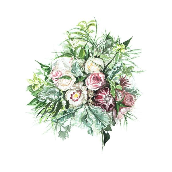 Khahy Bouquet Website.jpg