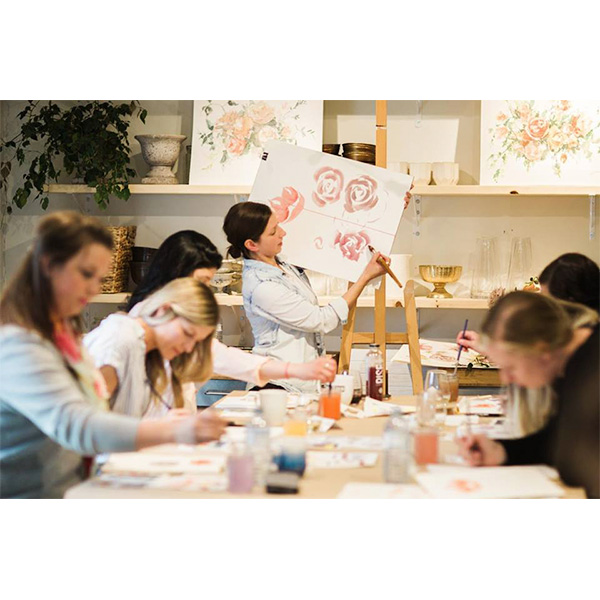 Workshop Image 2.jpg
