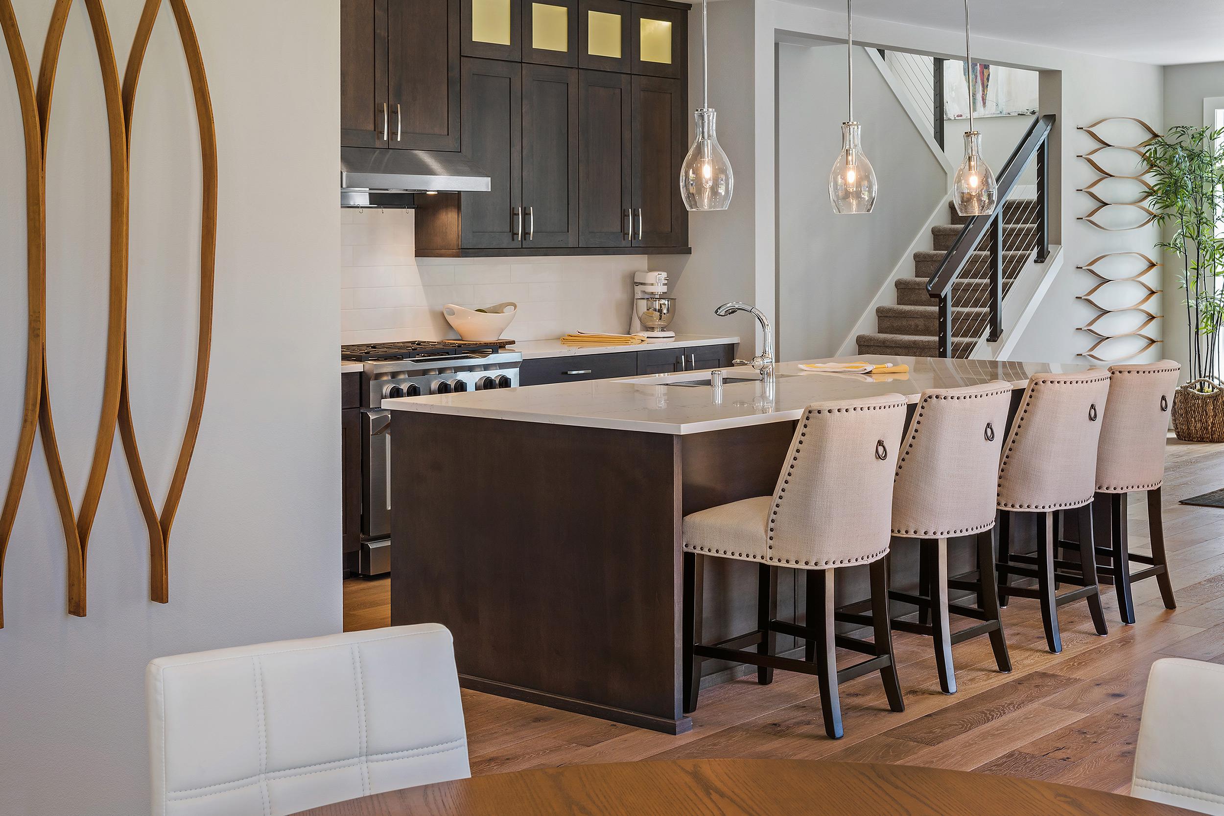 dining-kitchen.jpg