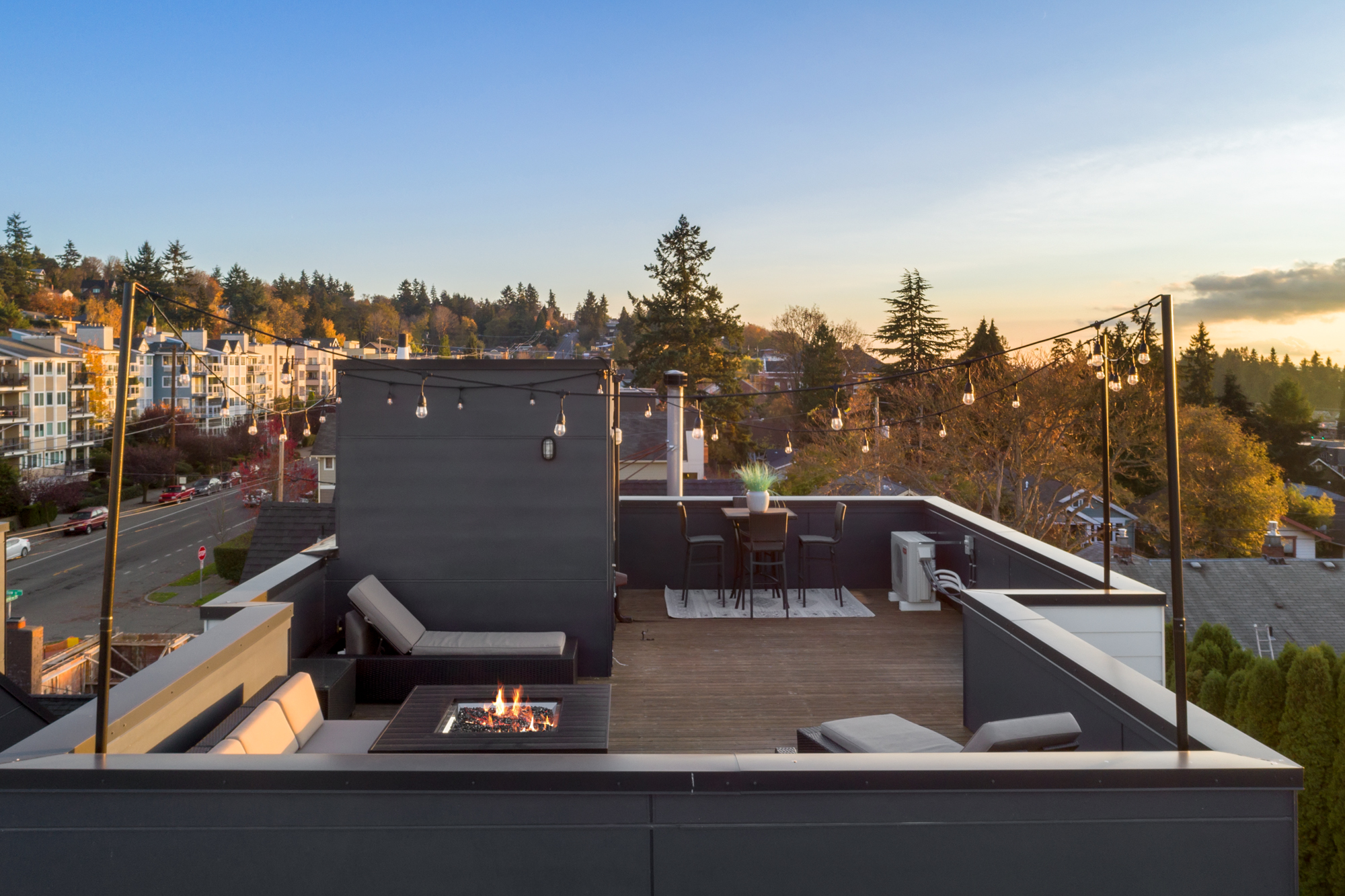 seattle-real-estate-photography-2.JPG