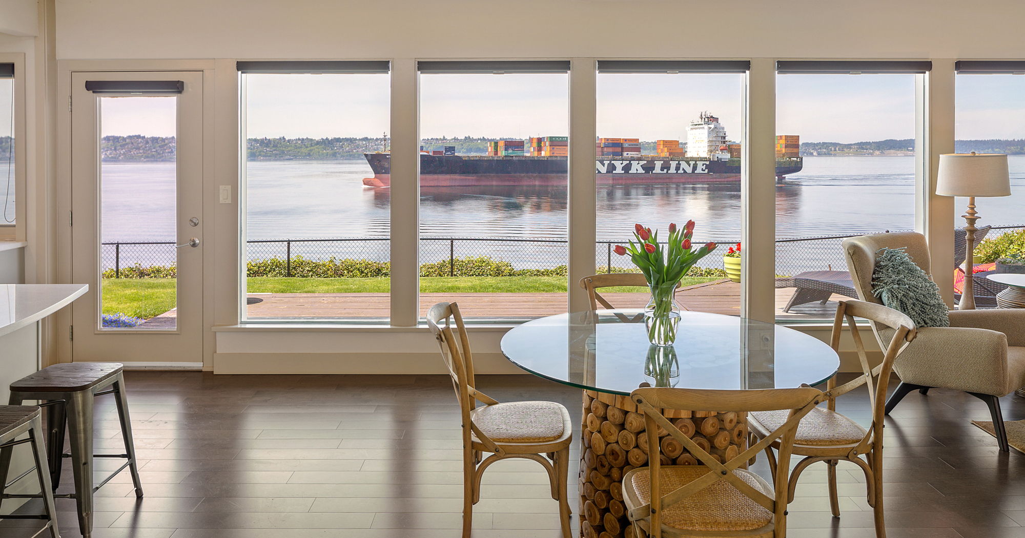 browns_point_wterfront_real_estate_photography.jpg