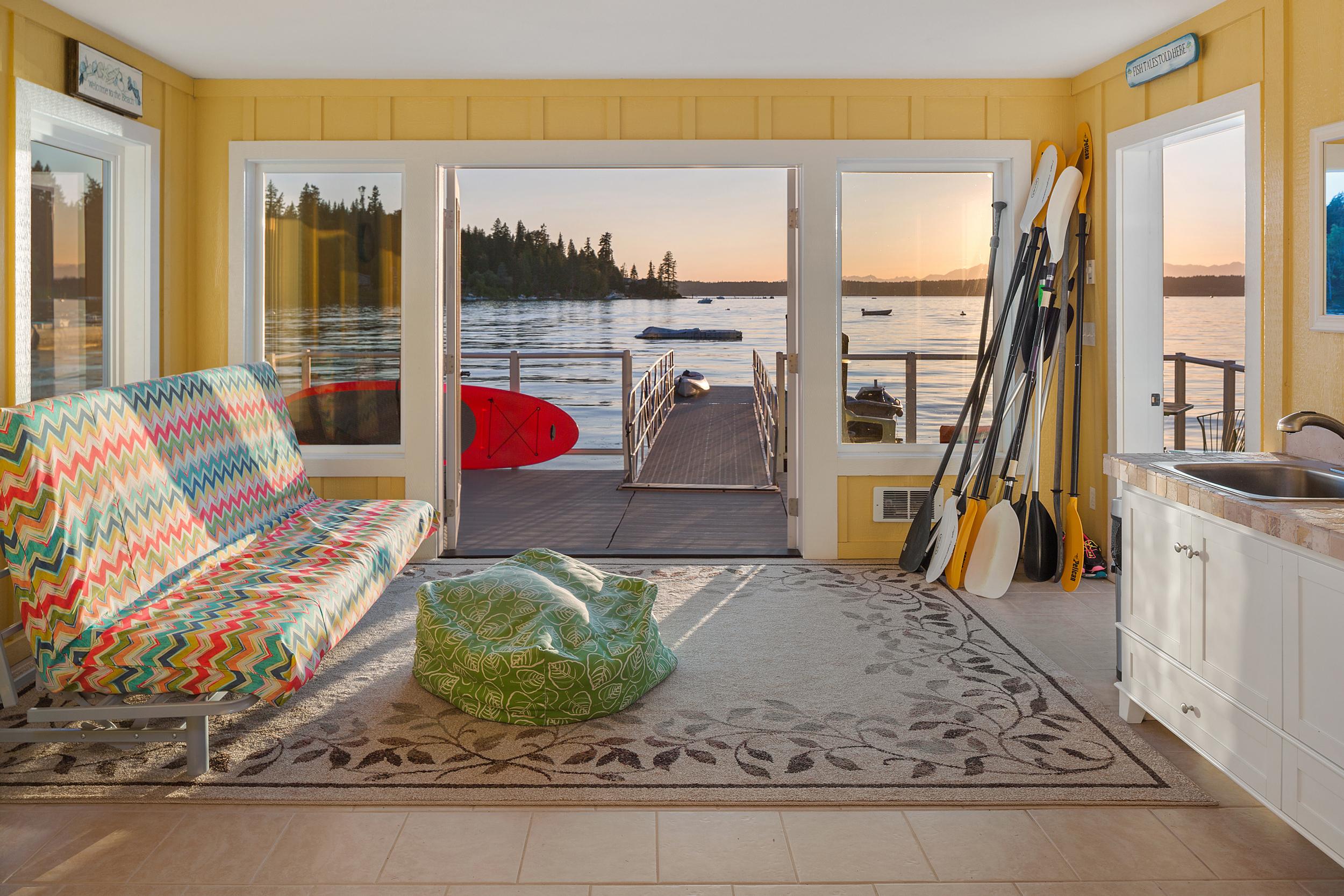 rosedale_gig_harbor_boathouse_interior.jpg