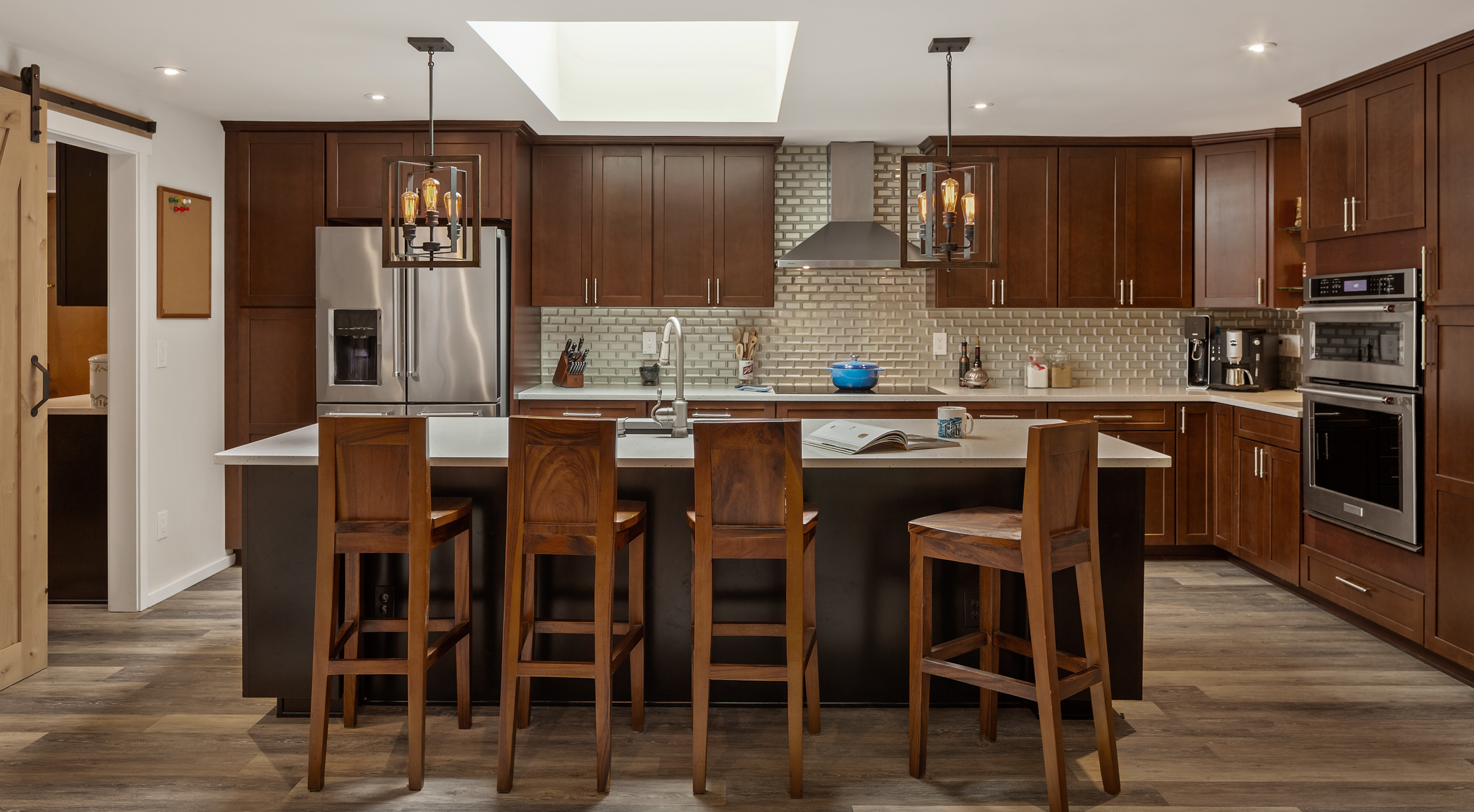 kitchen_122nd_St_Ct_nw_gig_harbor (1 of 2).JPG