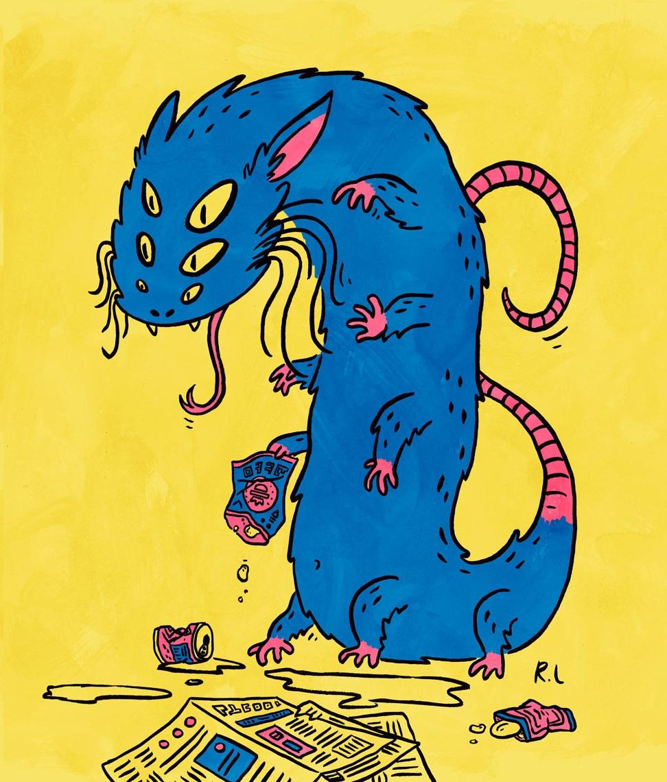 rat dragon rachel logan illustration.jpg