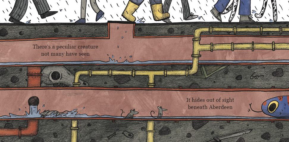 bonnie beasts rachel logan illustration vratch underground bonnie beasts.jpg