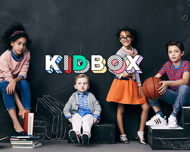 Featured-Kidbox.png